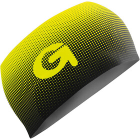 Gonso Basic Fascia, safety yellow